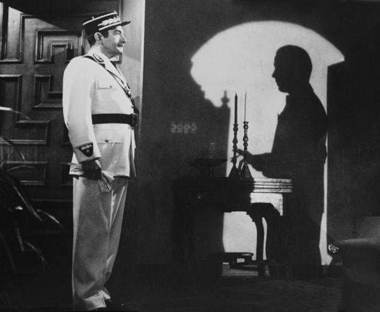 Casablanca - Image 16