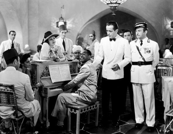 Casablanca - Image 7