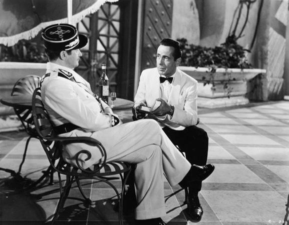 Casablanca - Image 29