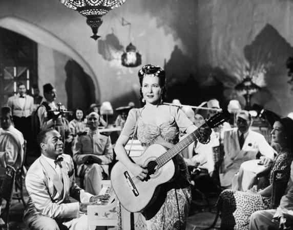 Casablanca - Image 31