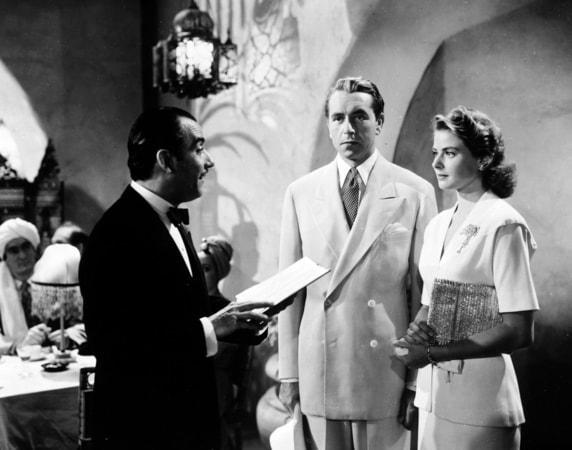 Casablanca - Image 30