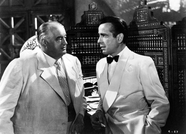 Casablanca - Image 5