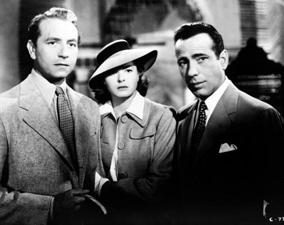 Casablanca - Image 17