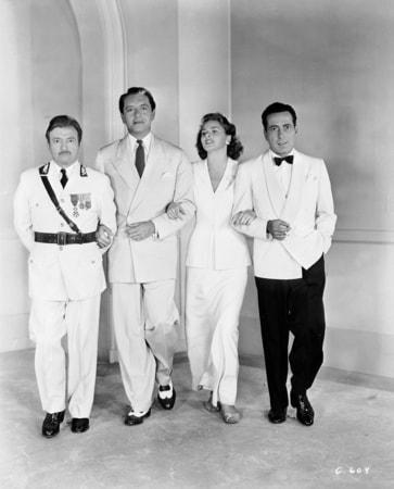 Casablanca - Image 33