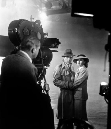 Casablanca - Image 4