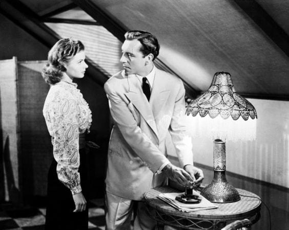 Casablanca - Image 12