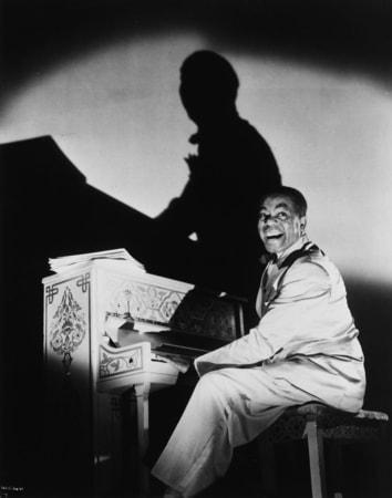Casablanca - Image 15