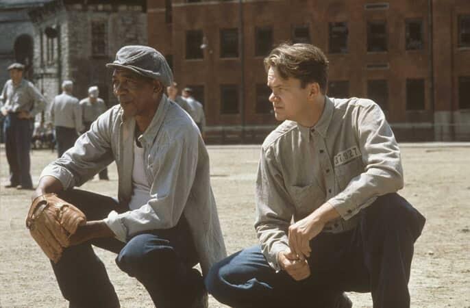 The Shawshank Redemption - Image 2