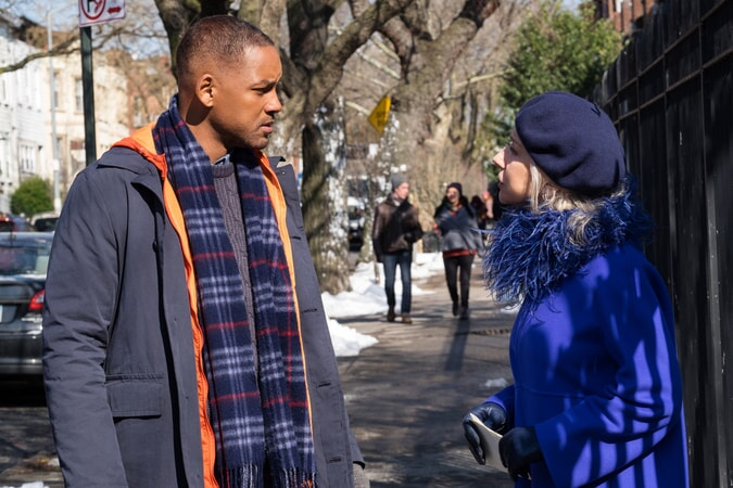 Collateral Beauty - Image 23