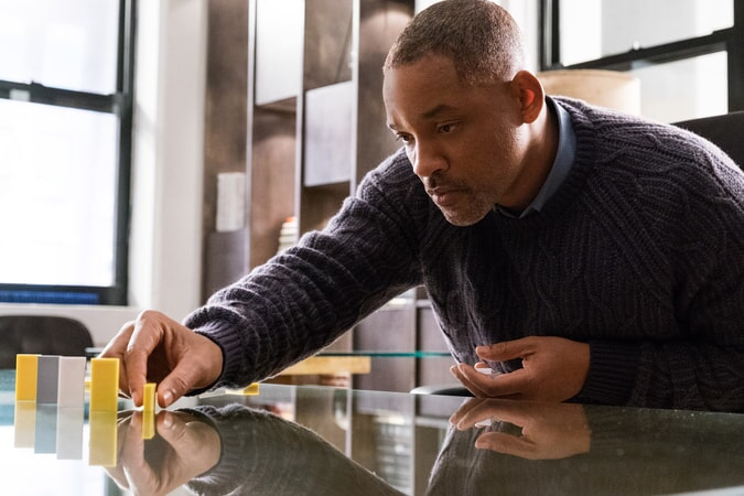 Collateral Beauty - Image 33
