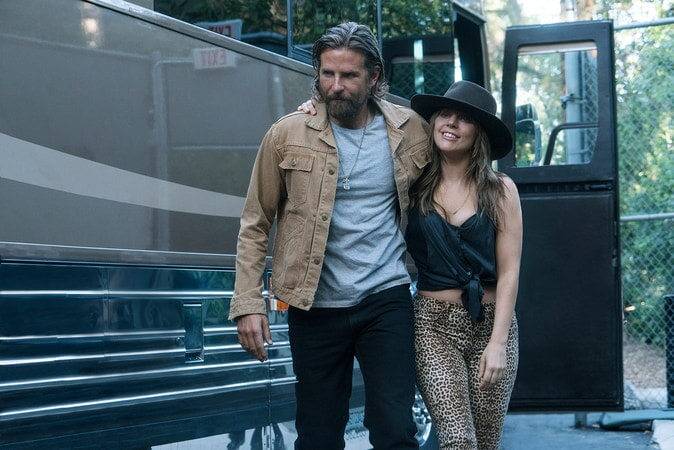 A Star is Born - Image 7