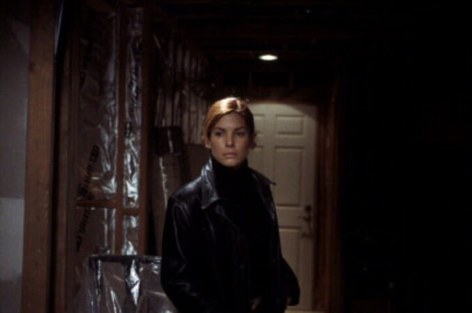 Murder by Numbers - Image 6