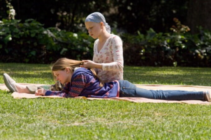 My Sister's Keeper - Image 4