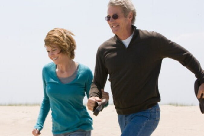 Nights in Rodanthe - Image 2