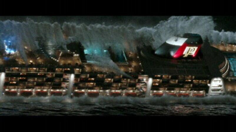 Poseidon - Image 6