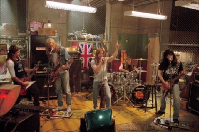 Rock Star - Image 8