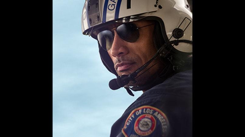 San Andreas - Image 6