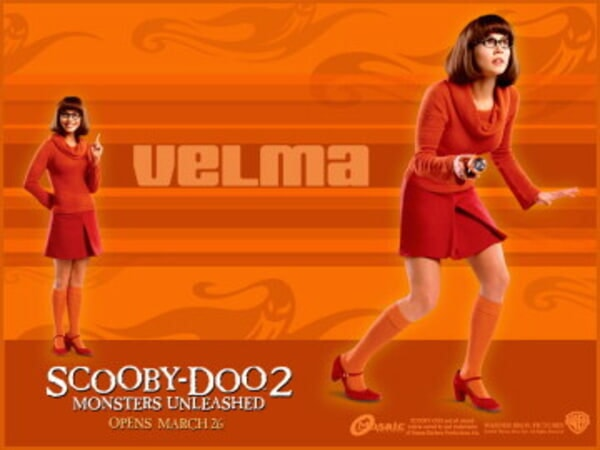 Scooby-Doo 2: Monsters Unleashed - Image 12