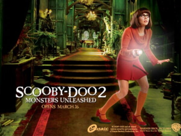 Scooby-Doo 2: Monsters Unleashed - Image 20