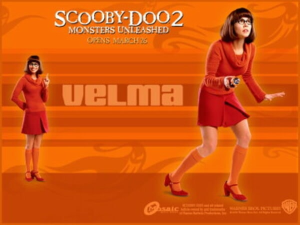 Scooby-Doo 2: Monsters Unleashed - Image 5