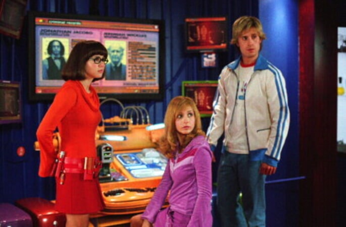 Scooby-Doo 2: Monsters Unleashed - Image 34