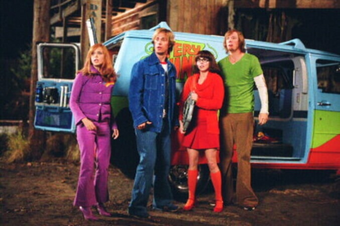 Scooby-Doo 2: Monsters Unleashed - Image 35