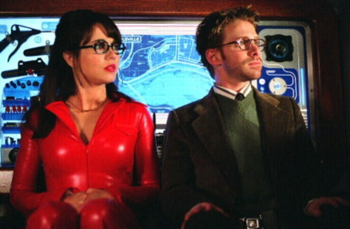 Scooby-Doo 2: Monsters Unleashed - Image 36