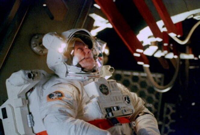 Space Cowboys - Image 1