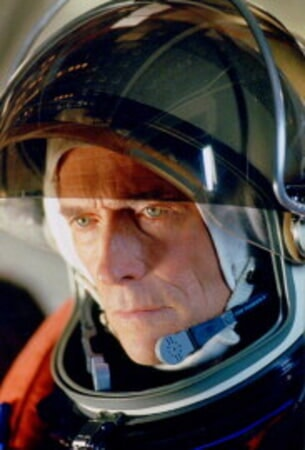 Space Cowboys - Image 4