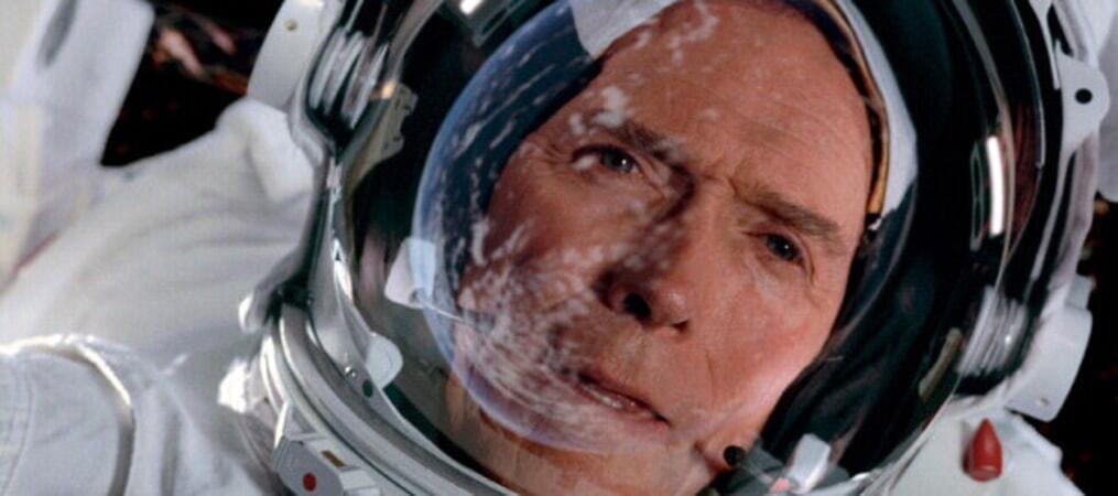 Space Cowboys - Image 9