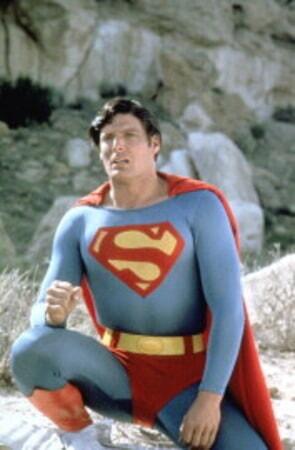 Superman: The Movie - Image 4