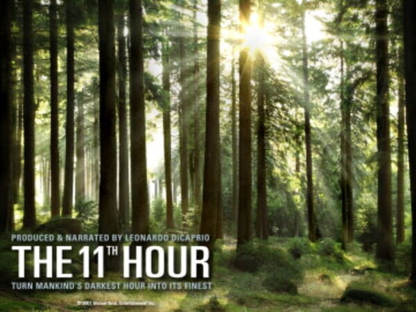 The 11th Hour - Image 1
