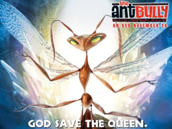 The Ant Bully - Image 9