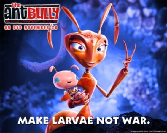 The Ant Bully - Image 17