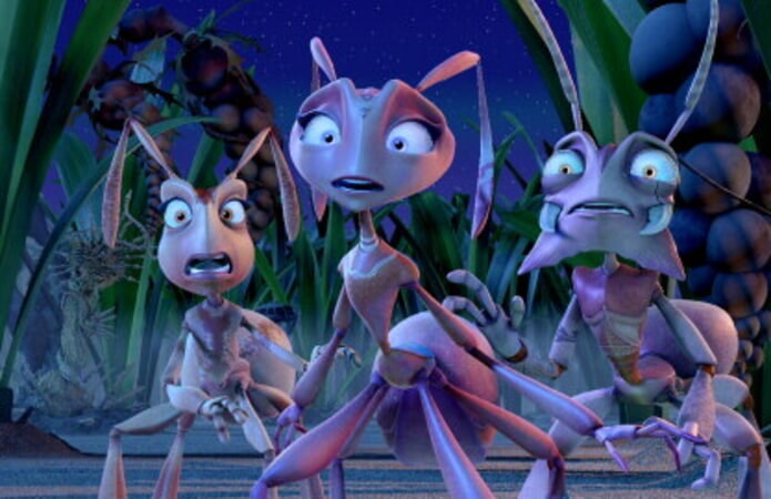 The Ant Bully - Image 2