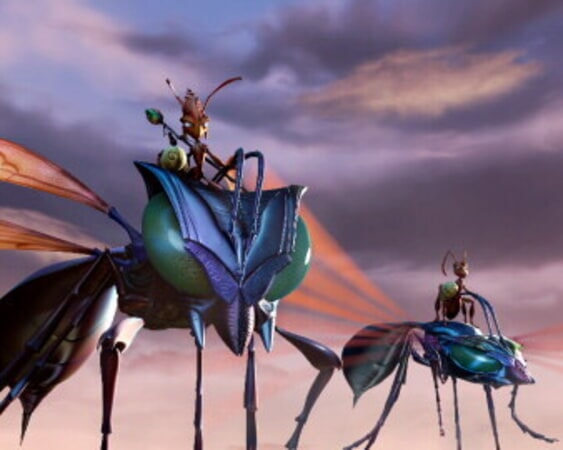 The Ant Bully - Image 24