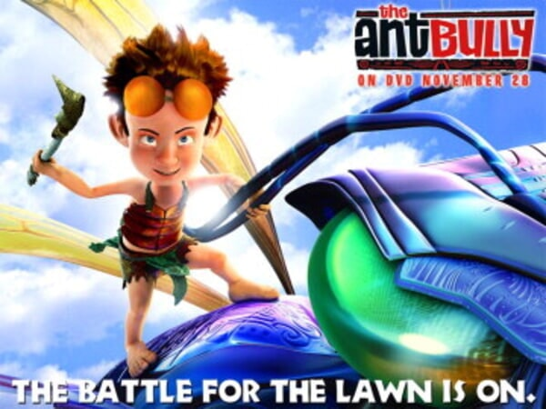 The Ant Bully - Image 4