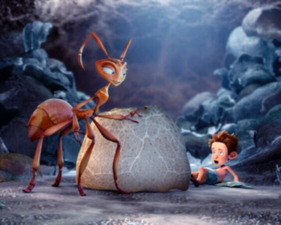 The Ant Bully - Image 27