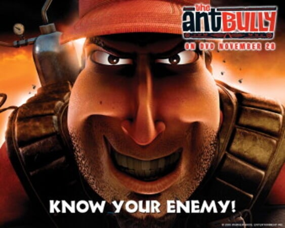 The Ant Bully - Image 33