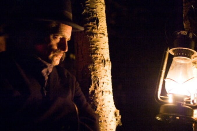 The Assassination of Jesse James by the Coward Robert Ford - Image 13