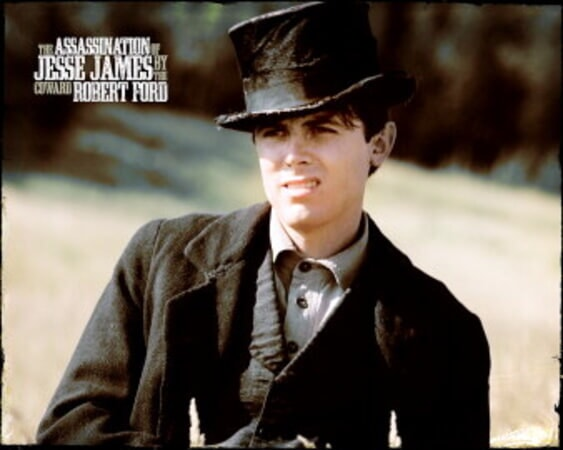 The Assassination of Jesse James by the Coward Robert Ford - Image 3