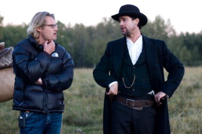 The Assassination of Jesse James by the Coward Robert Ford - Image 5