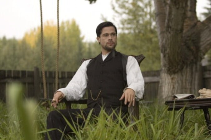 The Assassination of Jesse James by the Coward Robert Ford - Image 36