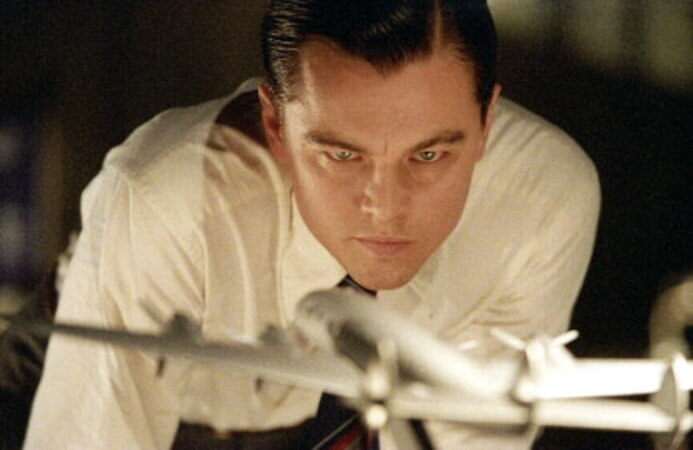 The Aviator - Image 6