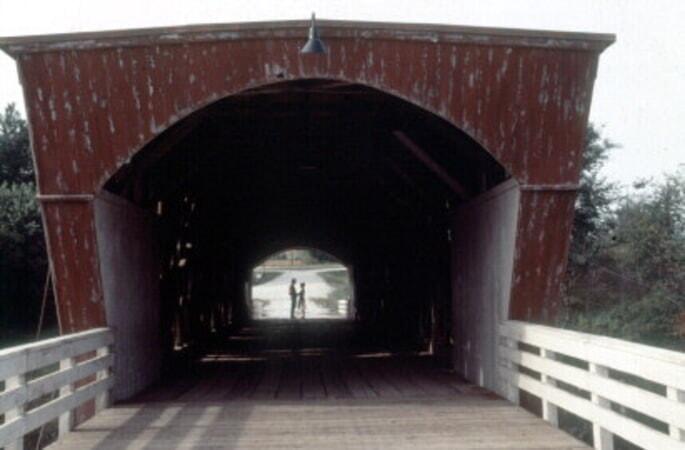 The Bridges of Madison County - Image 11