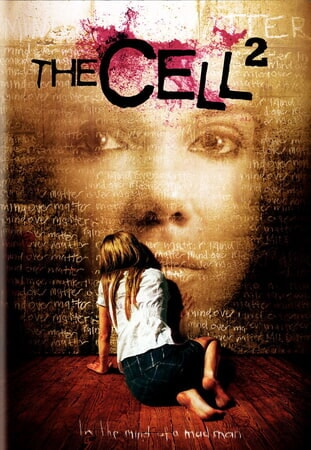 The Cell 2 - Poster 1