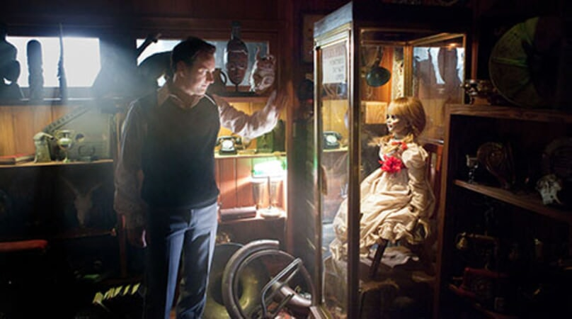 The Conjuring - Image 3