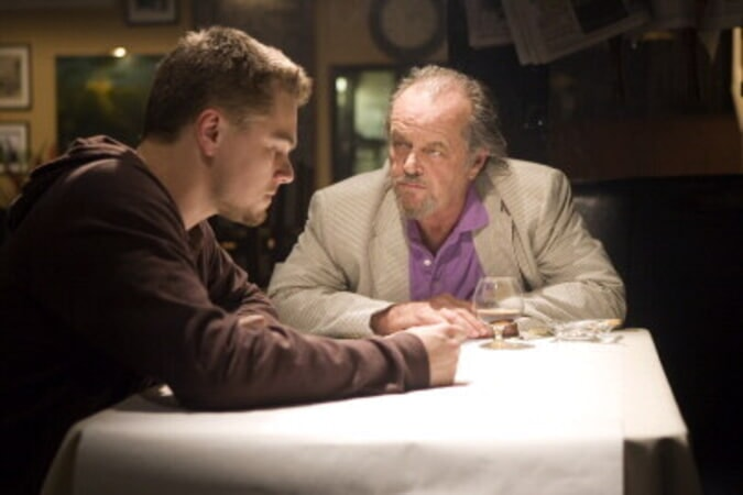 The Departed - Image 2