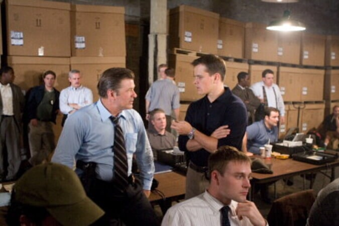 The Departed - Image 9