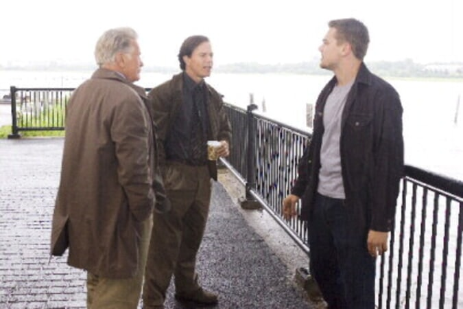 The Departed - Image 10